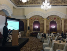 Conference_Gallery_10