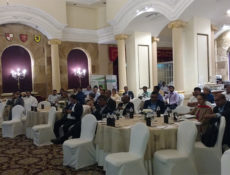 Conference_Gallery_3