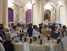 Conference_Gallery_6