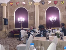 Conference_Gallery_8